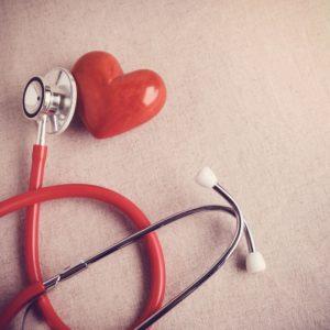 Symptoms of Ischemic heart disease