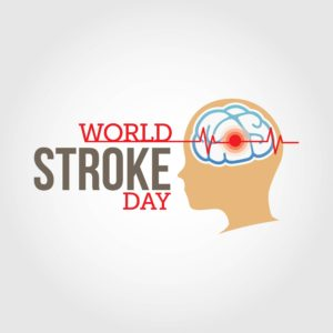 World Stroke day