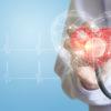 diabetes and heart - apollo sugar approach
