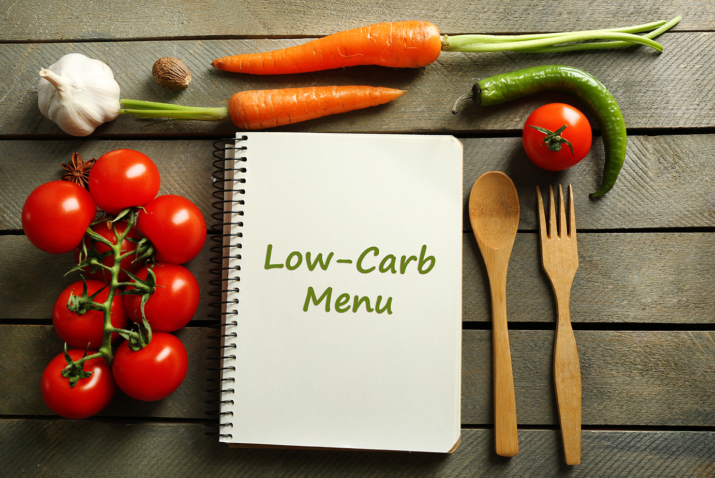 10 Foods To Avoid With Diabetes Apollo Sugar Clinics
