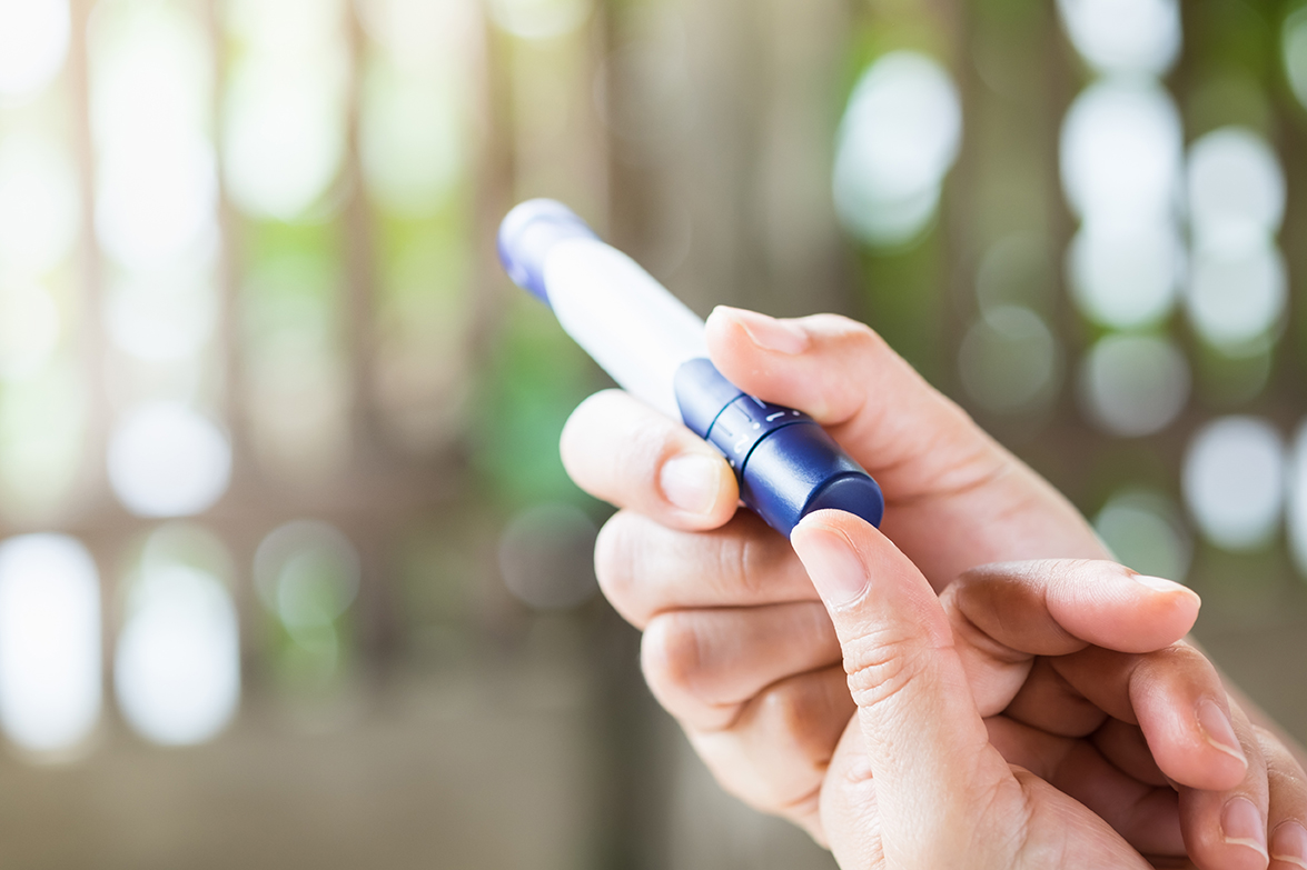 Common home blood sugar test mistakes to avoid