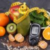 Fruits to eat and avoid in type 2 diabetes