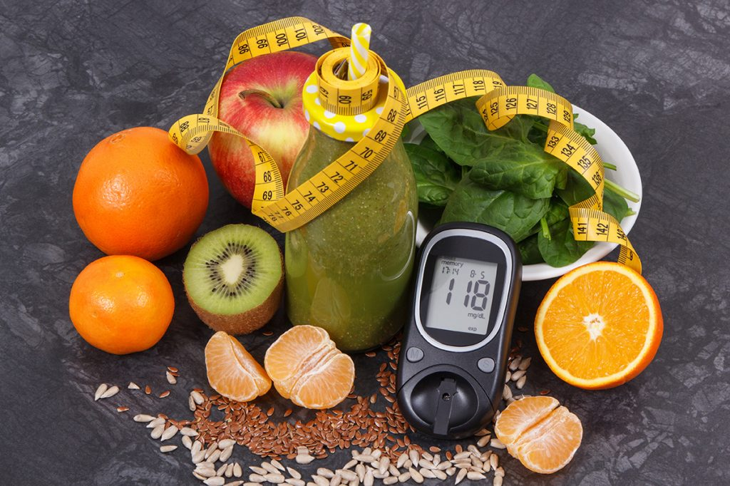 Fruits To Eat And Avoid In Type 2 Diabetes Apollo Sugar Clinics