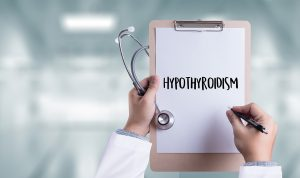 Hypothyroidism and Diabetes – FAQs