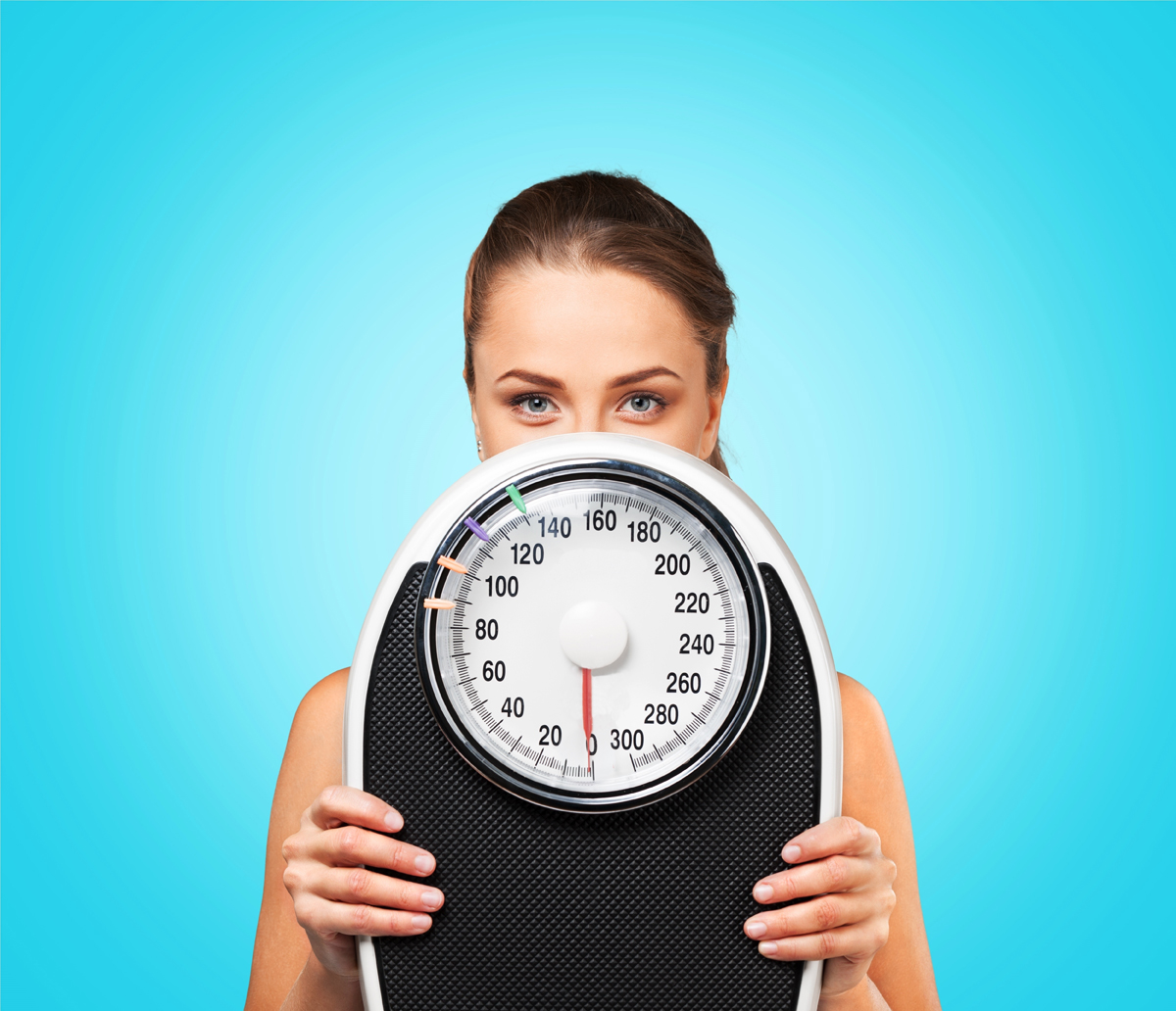 FAQ's on Thyroid and its impact on Weight