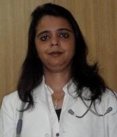 Dr. Neha Jain-<ul>  <li>MBBS, MD (General Medicine), DM (Endocrinology)</li>  <li>Specializes in type 1 & type 2 diabetes, endocrine disorders, thyroid disorders, PCOS, and growth disorders</li>  <li>Member, Endocrine Society of India</li> </ul>